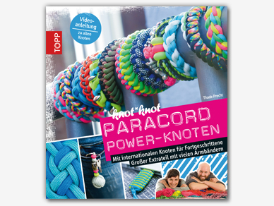 tppd-portfolio-teaser-knot-knot-paracord-power-knoten-diy-buch