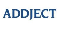 logo-addject