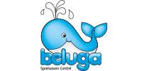 logo-beluga-spielwaren