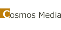 logo-cosmos-media