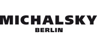 logo-michalsky