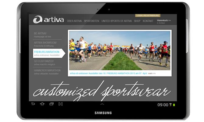 tppd-artiva-sports-redaktion-und-webdesign