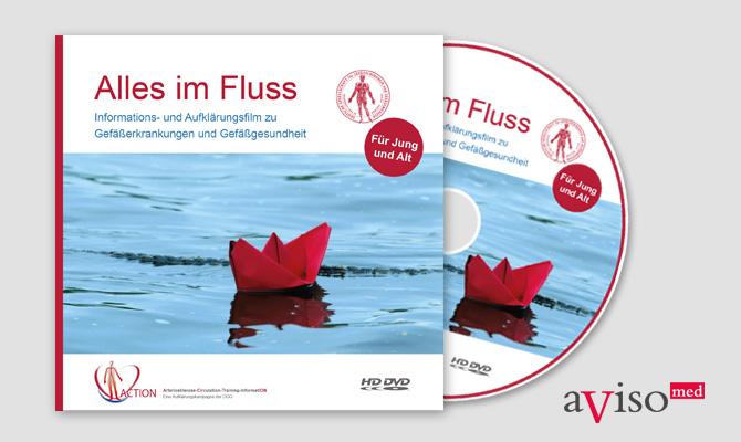 tppd-avisomed-dvd-covergestaltung-dgg