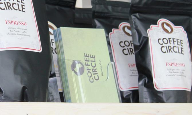 tppd-coffee-circle-supermarkt-display-02