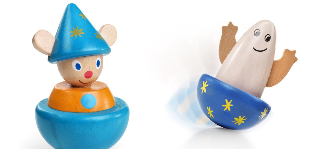 tppd-home-wackelfiguren-zaubermaus-wackelgeist-schmidt-spiele-drei-magier