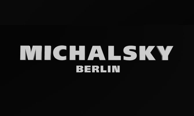 tppd-michalsky-3d-cad