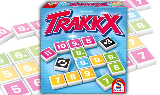 tppd-schmidt-spiele-familienspiel-trakkx-02