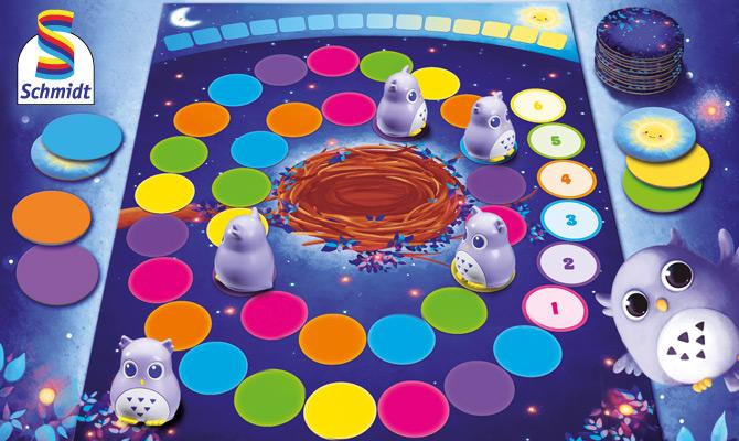 tppd-schmidt-spiele-spielfigur-kinderspiel-flieg-kleine-eule