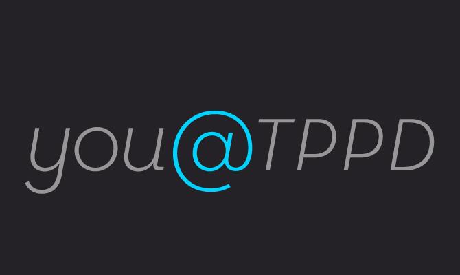 tppd-sucht-praktikanten-02