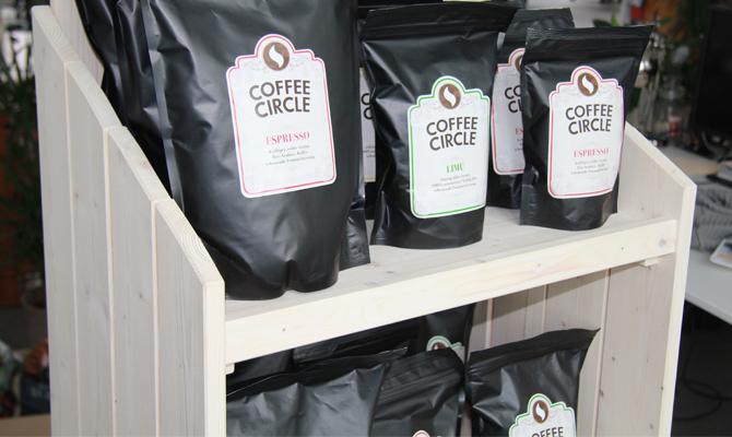 tppd-coffee-circle-supermarkt-display