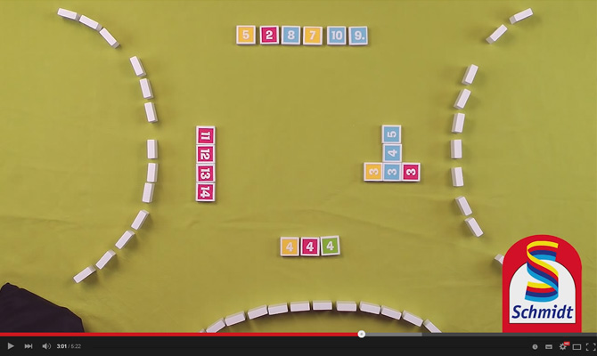 tppd-schmidt-spiele-familienspiel-trakkx-gameplay-video