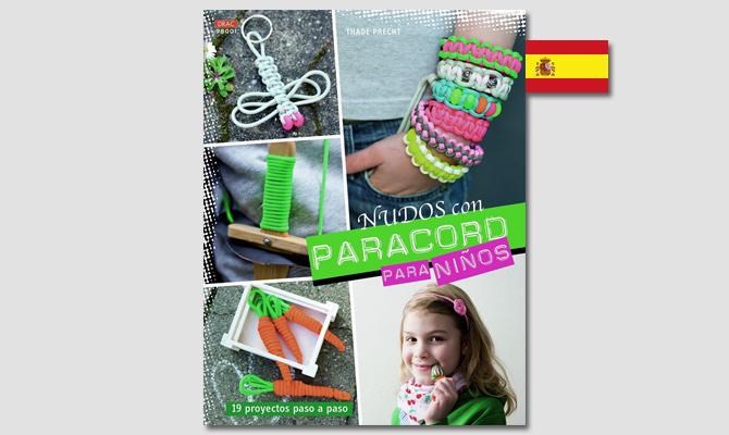 knot-knot-diy-buch-kreativbuch-paracord-kids-spanische-ausgabe