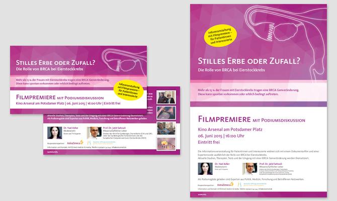tppd-avisomed-werbemittelgestaltung-brca-event-filmpremiere
