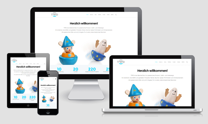 tppd-neue-responsive-design-webseite