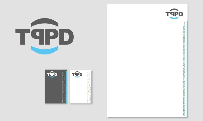 tppd-neues-logo-und-neue-geschaeftspapiere