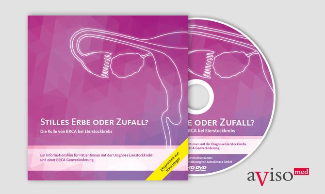 tppd-avisomed-dvd-covergestaltung-brca