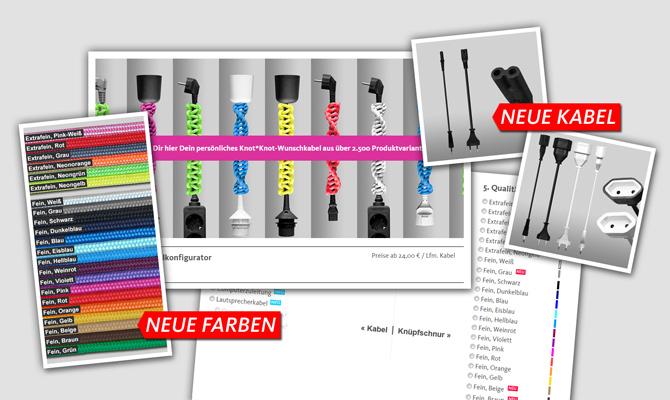 tppd-knot-knot-kabelkonfigurator-update-neue-kabel-und-farben