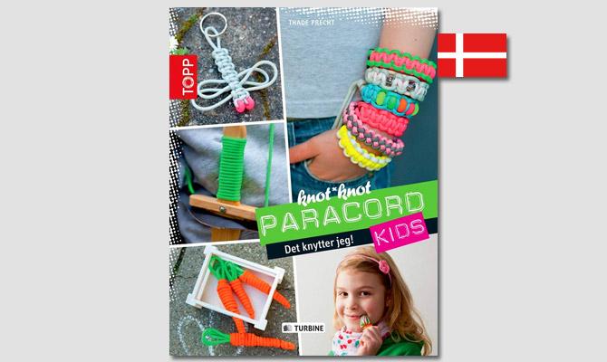 knot-knot-diy-buch-kreativbuch-paracord-kids-daenische-ausgabe