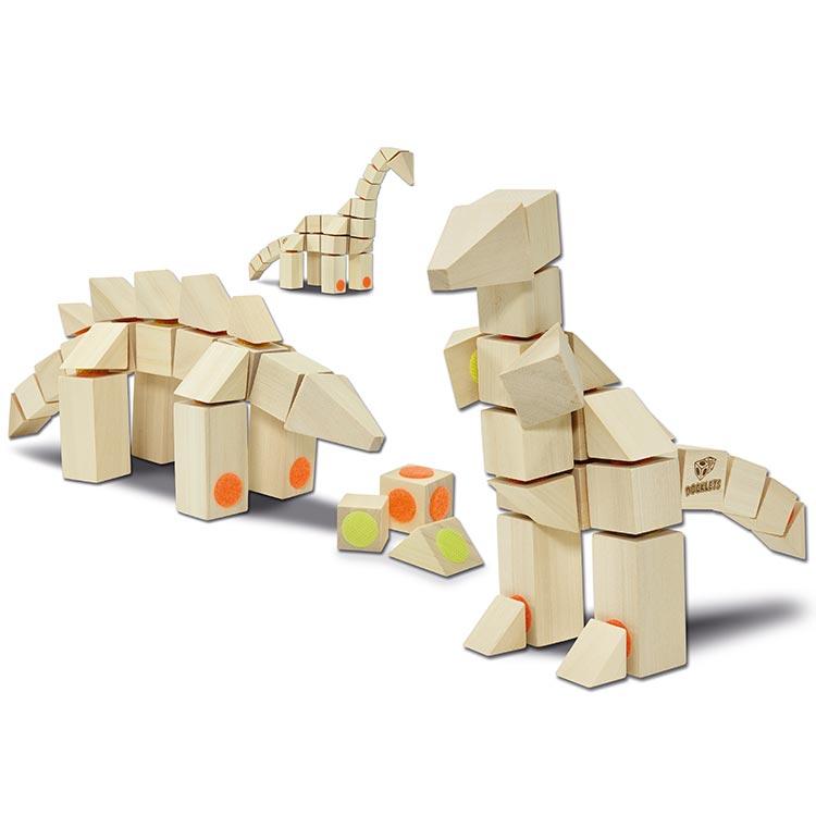 DOCKLETS-58010-Dinosaurs-Models-1_RGB_750x750px