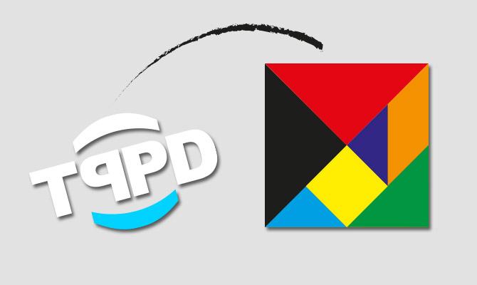 tppd-internationale-spieletage-spiel-essen