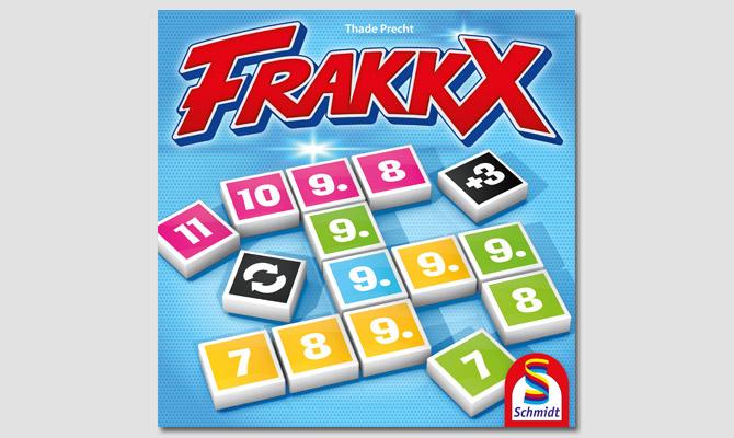 tppd-schmidt-spiele-familienspiel-trakkx-frakkx-skandinavien