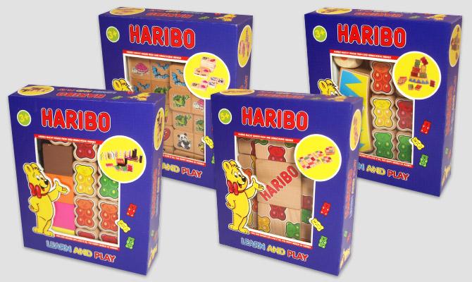 tppd-beluga-haribo-holzspielzeug-packaging