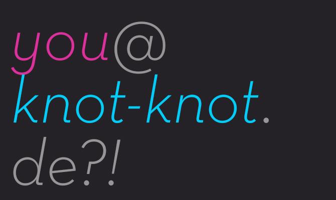 knot-knot-seeks-design-management-intern