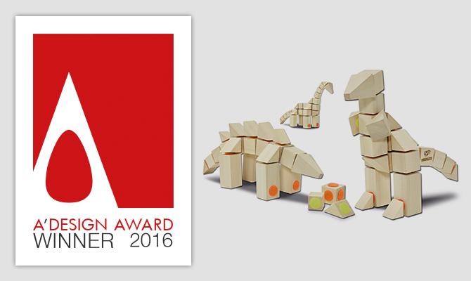 tppd-beluga-docklets-klett-baukloetze-erhalten-a-design-award
