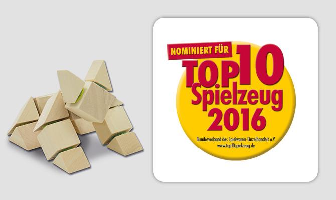 tppd-beluga-docklets-klett-baukloetze-nominiert-fuer-top-10-spielzeug