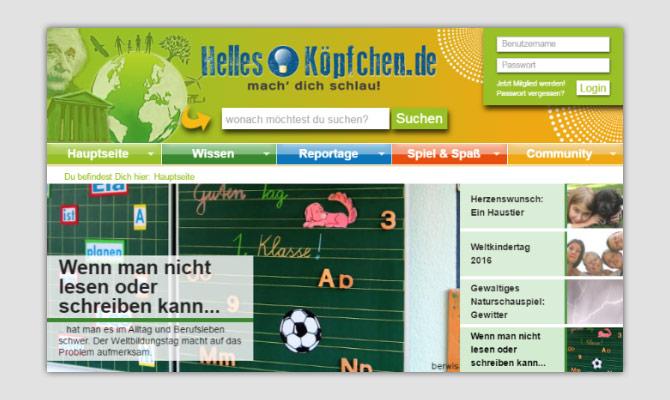 helles-koepfchen-de-cosmos-media-webdesign-2