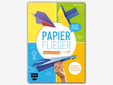 tppd-portfolio-teaser-papierflieger-hoeher-schneller-weiter-bastel-kreativbuch