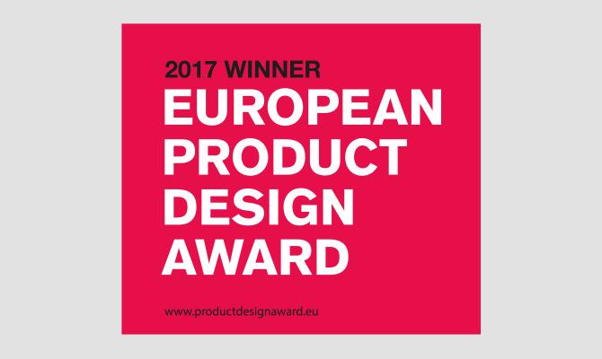 tppd-beluga-european-product-design-award-fuer-docklets-klett-baukloetze