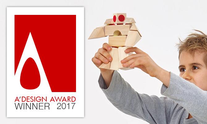 tppd-beluga-docklets-klett-baukloetze-a-design-award-2017