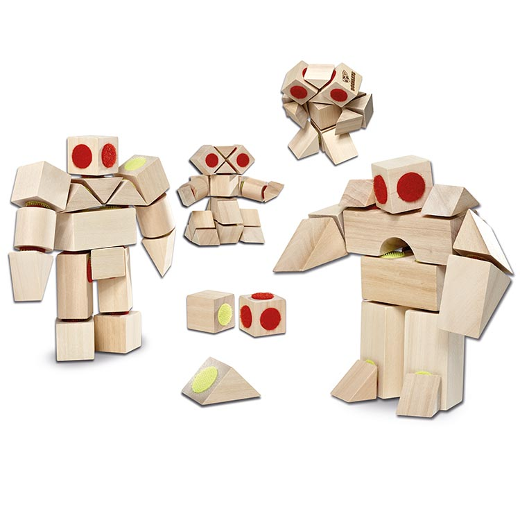 DOCKLETS-58040-Robots-Models-1_RGB_750x750px