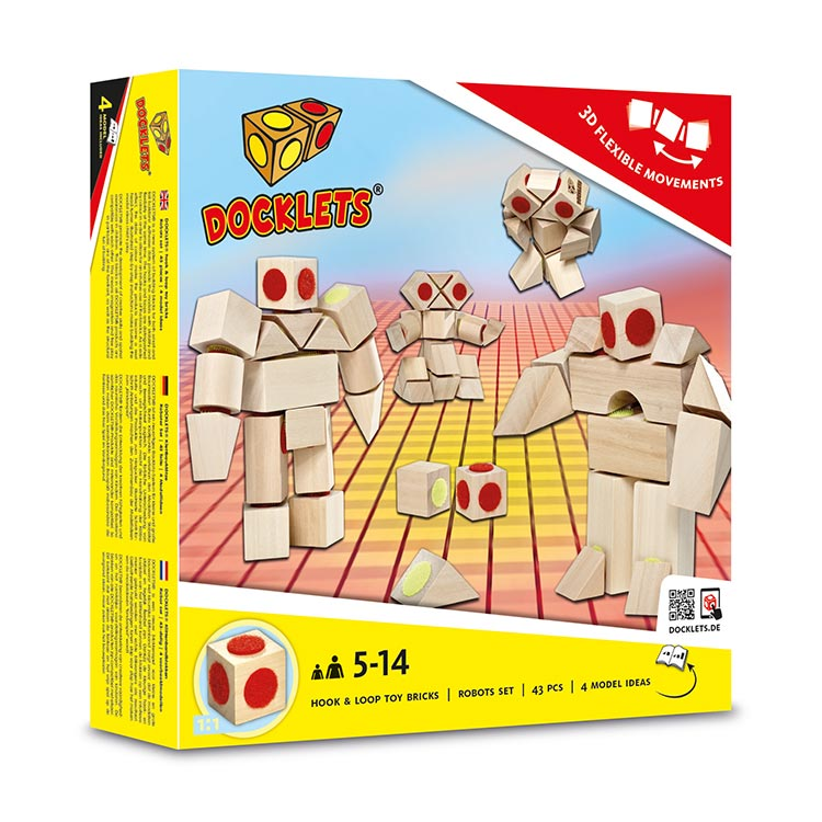 DOCKLETS-58040-Robots-Pack-Stand_RGB_750x750px