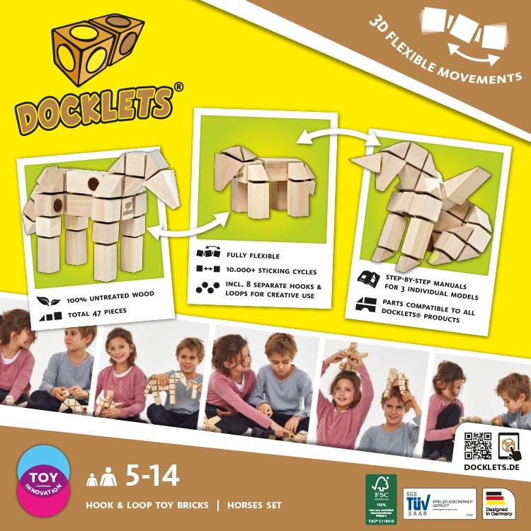 DOCKLETS-58050-Horses-Pack-Back_RGB_750x750px