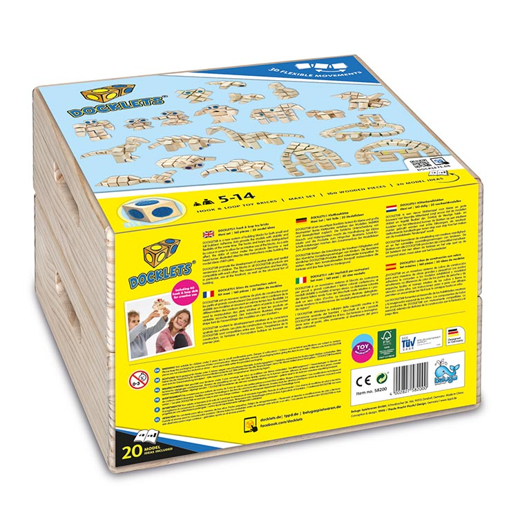 DOCKLETS-58200-Maxi-Pack-Stand_RGB_750x750px