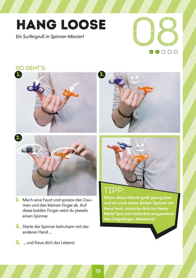 tppd-fidget-spinner-pro-tricks-hacks-buch-05