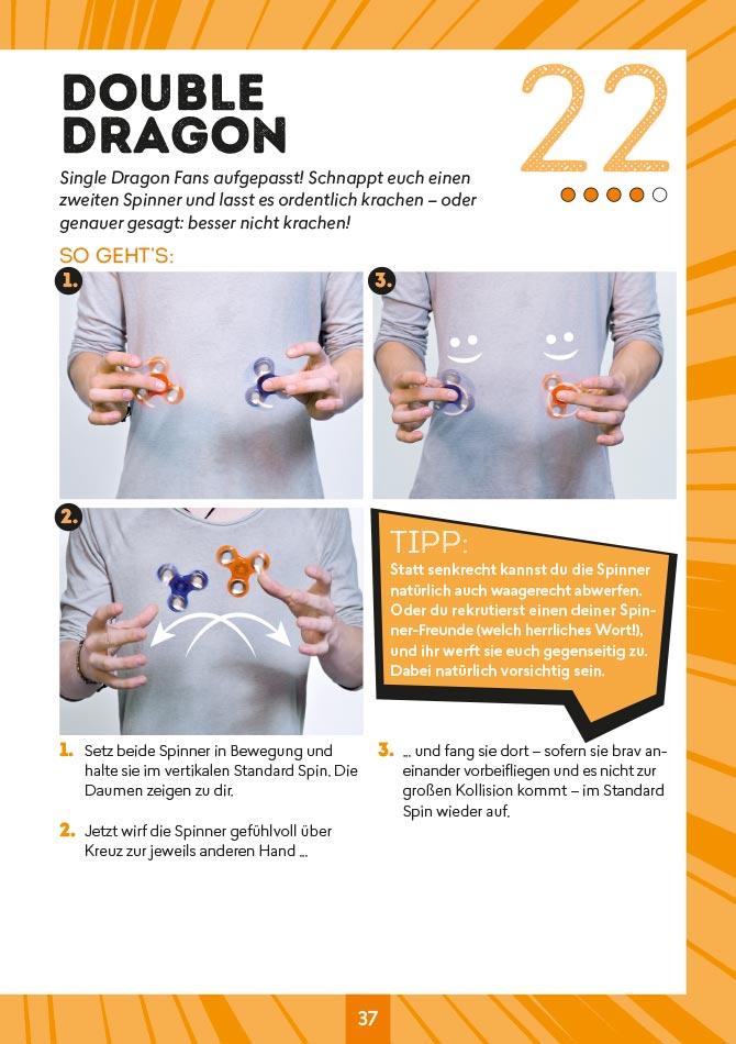 tppd-fidget-spinner-pro-tricks-hacks-buch-07