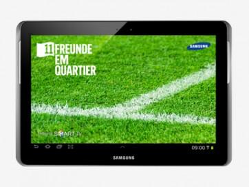 tppd-portfolio-samsung-app-screendesigns-faireurope