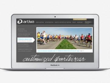 tppd-portfolio-teaser-artiva-sports
