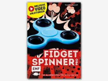 tppd-portfolio-teaser-fidget-spinner-pro-tricks-hacks-buch