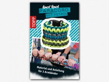 tppd-portfolio-teaser-knot-knot-paracord-diy-armband-sets