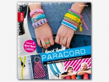 tppd-portfolio-teaser-knot-knot-paracord-diy-buch