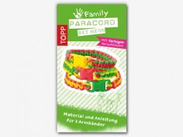 tppd-portfolio-teaser-knot-knot-paracord-family-diy-armband-sets