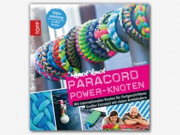 tppd-portfolio-teaser-knot-knot-paracord-power-knoten-diy-buch