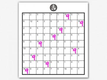 tppd-portfolio-teaser-logik-raetsel-logic-puzzle-rooftops-low-sums-high-sums-3