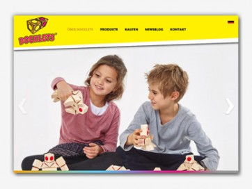 tppd-portfolio-teaser-markenaufbau-webdesign-docklets-de-beluga-spielwaren