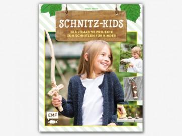tppd-portfolio-teaser-schnitz-kids-schnitzen-mit-holz-fuer-kinder-bastelbuch