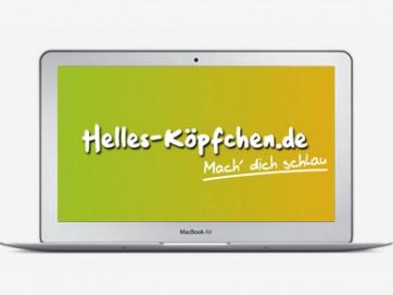tppd-portfolio-teaser-webdesign-helles-koepfchen-de-cosmos-media